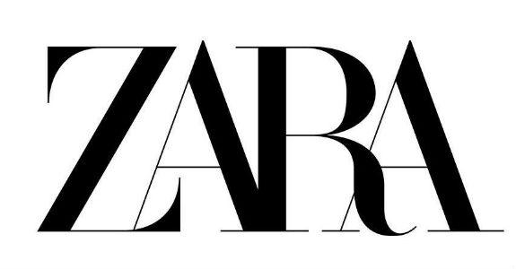Zara3
