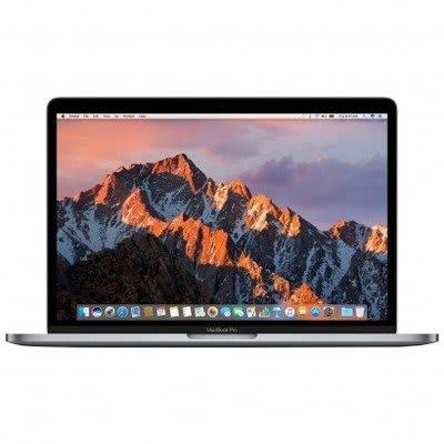 @1550858949523-frontal-macbook-pro-apple-13-intel-core-i5-128gb-mpxq2bz-a